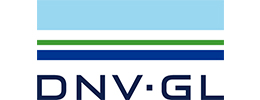 DNV-GL_1